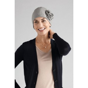 Gorro Bellflower